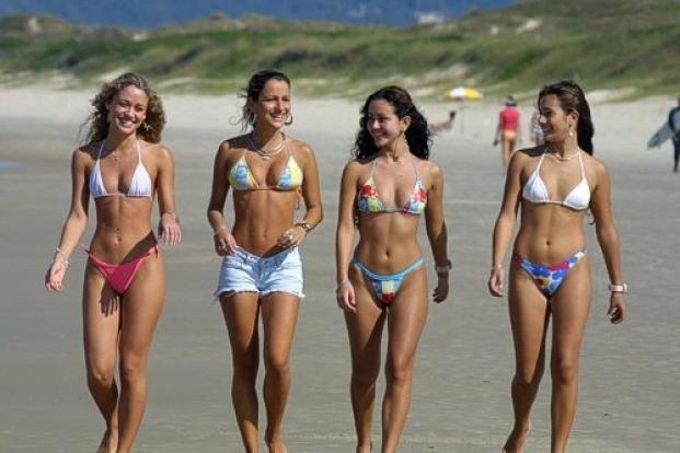 photos of single girls дойки № 177357
